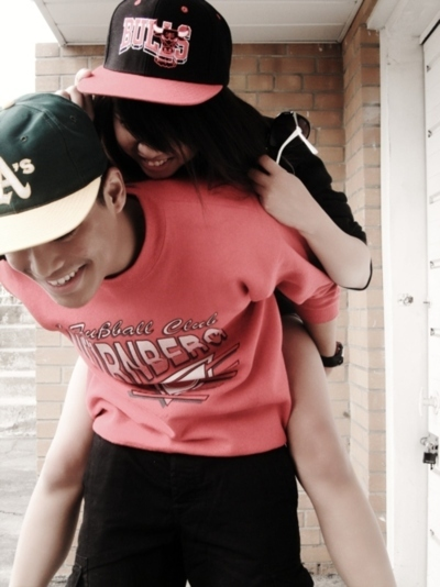 1000 images about swag on pinterest girl smile girls and pretty girl swag - Photo couple swag ...