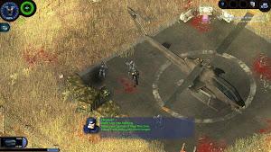 http://4.bp.blogspot.com/-aa3KuH6ANyE/VMeg0vwQiiI/AAAAAAAACXY/-md6FJfUGHo/s300/Zombie%252BShooter%252B2_4.jpg