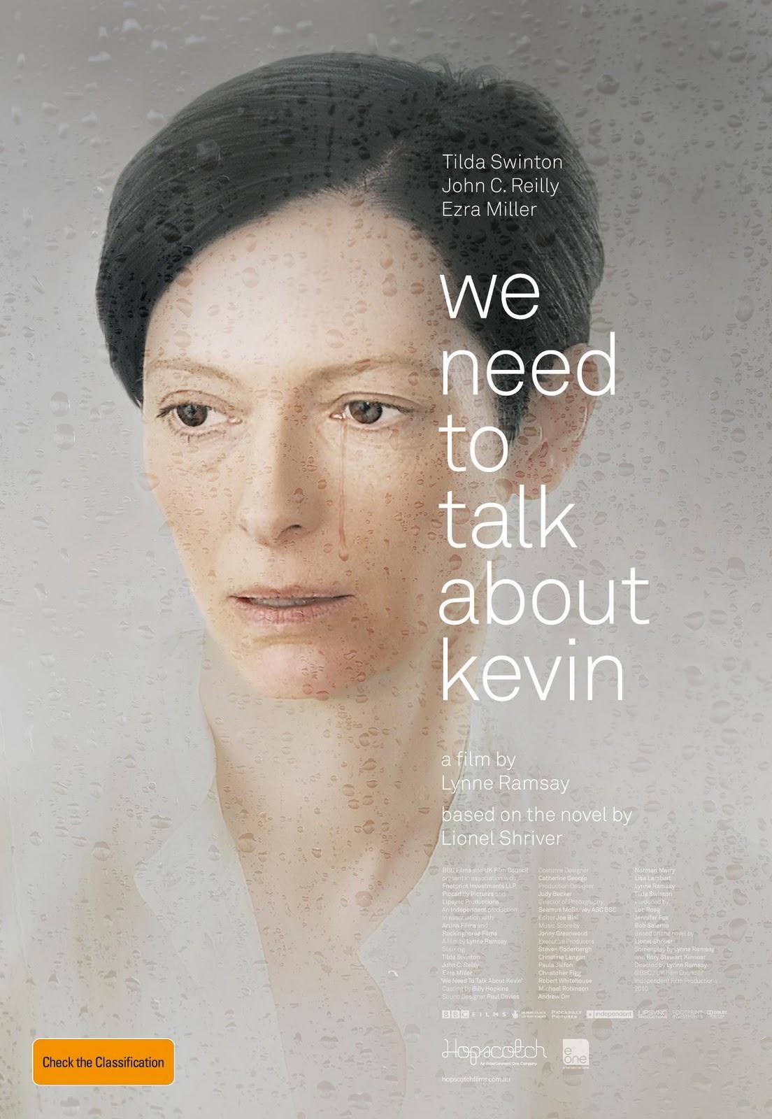 http://4.bp.blogspot.com/-aa3Oe0q2zAI/Ts8D7Pa71aI/AAAAAAAAC2g/mpZXt5UytnY/s1600/we-need-to-talk-about-kevin-Australian-poster.jpg