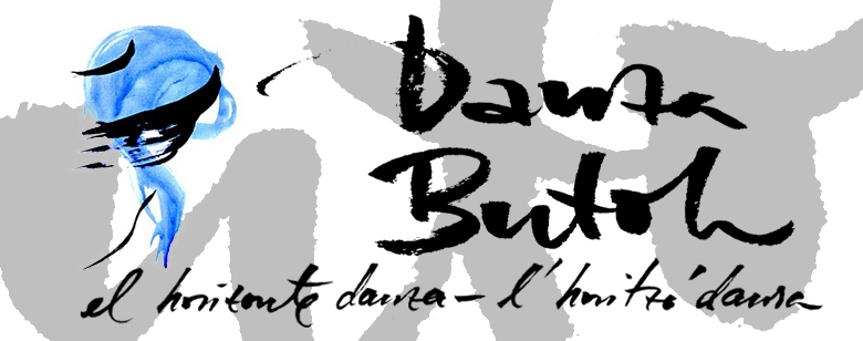 El horizonte danza - l´horitzó dansa