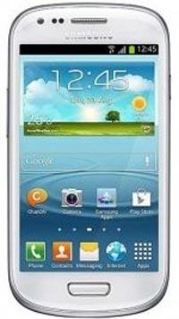 Samsung Akan Rilis Galaxy S III Mini VE?