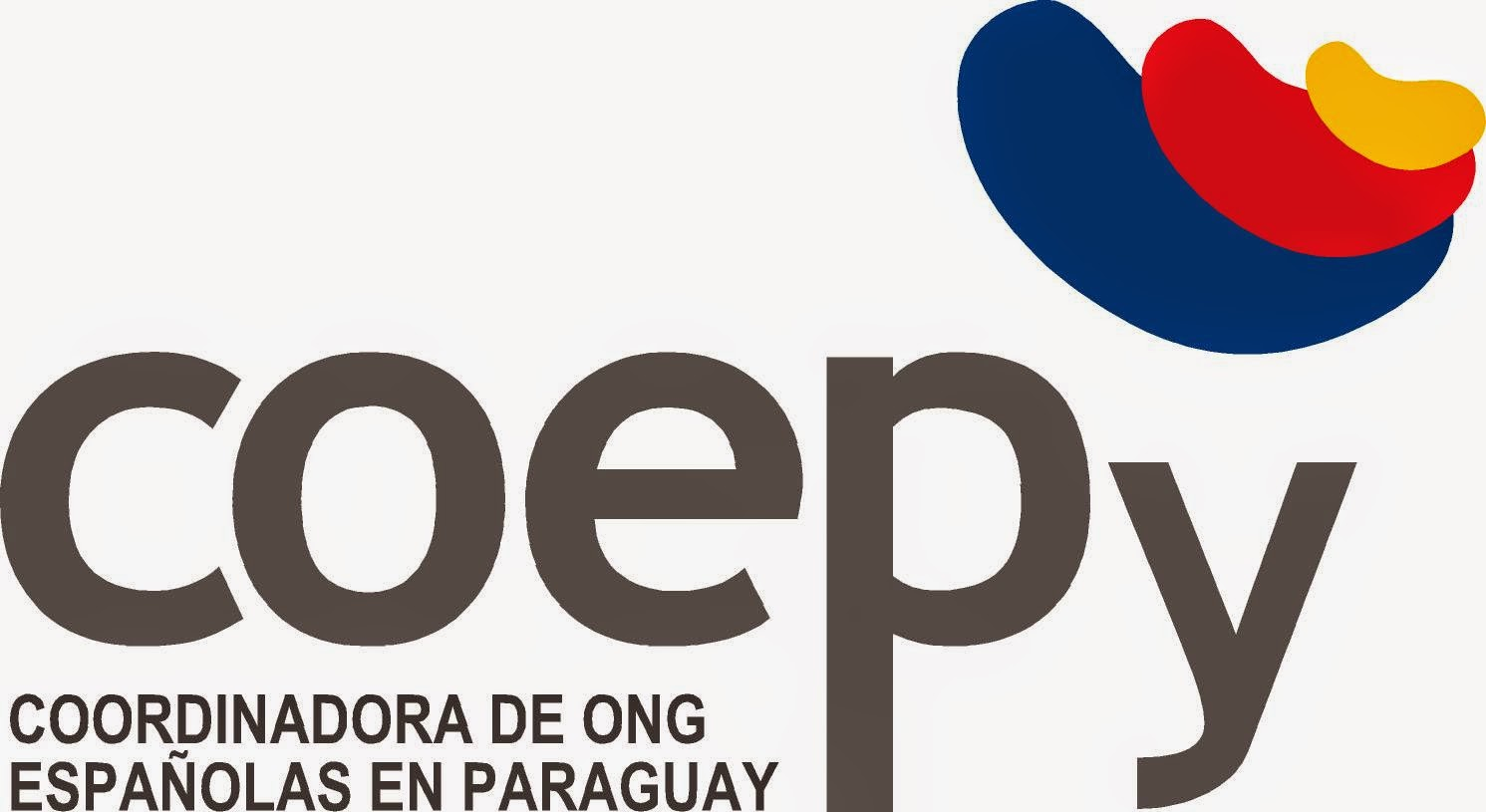La COEPy