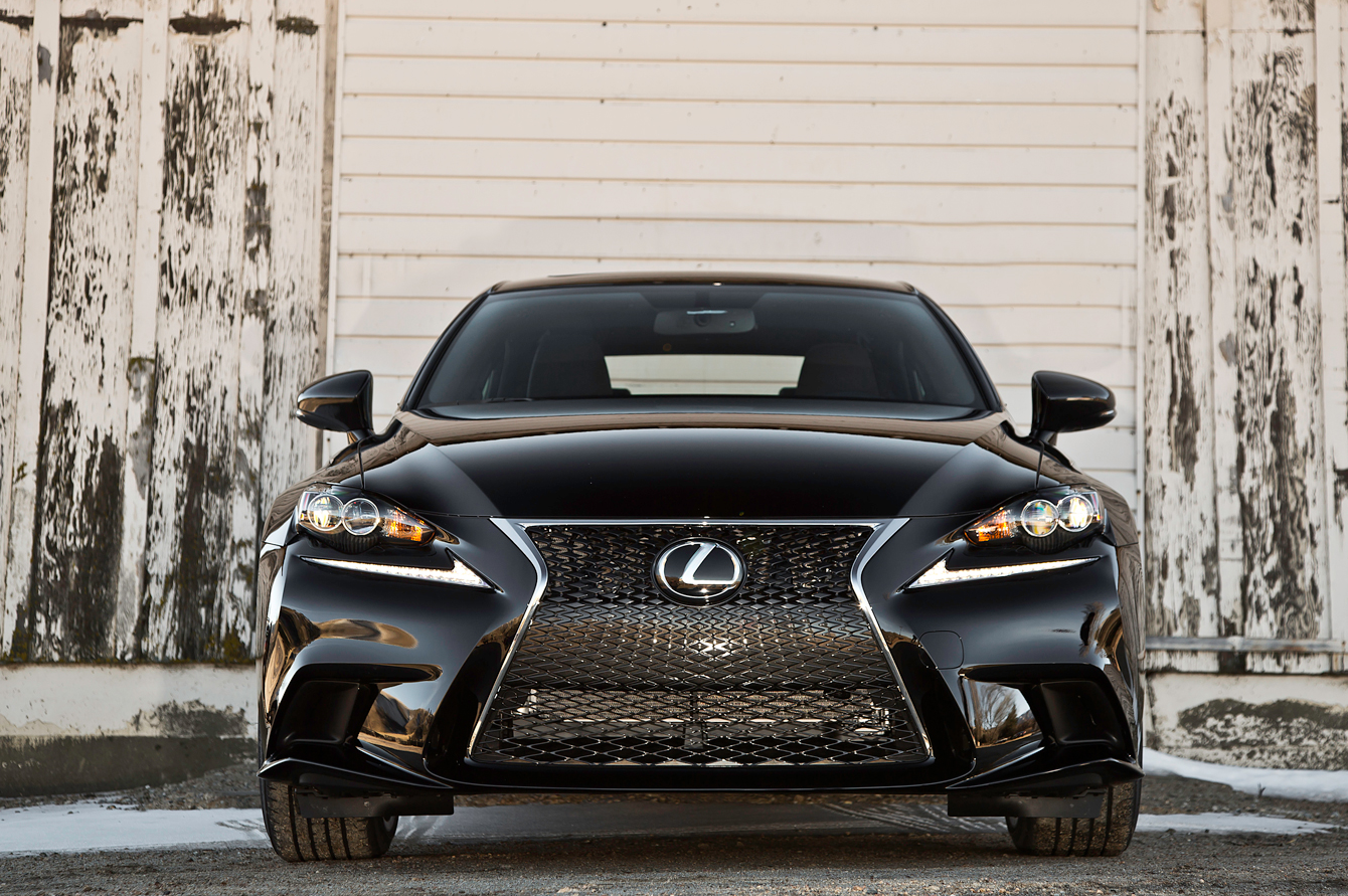 australia autocar lexus is 250 f sport 2015 review. Black Bedroom Furniture Sets. Home Design Ideas