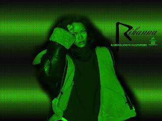 [Resim: Rihanna-Wallapers-V020220161717-N2.jpg]