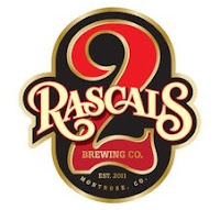 Two Rascals Brewing Company