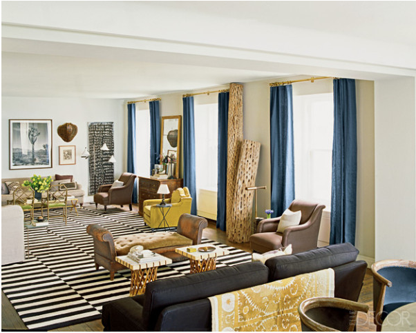 http://lookbook.elledecor.com/?Living-Room-Traditional-Honor-Guard/id387