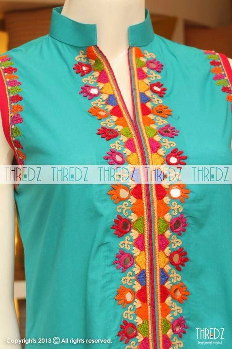 Fashion And Style For Girls: Online Botique Of Pakistani