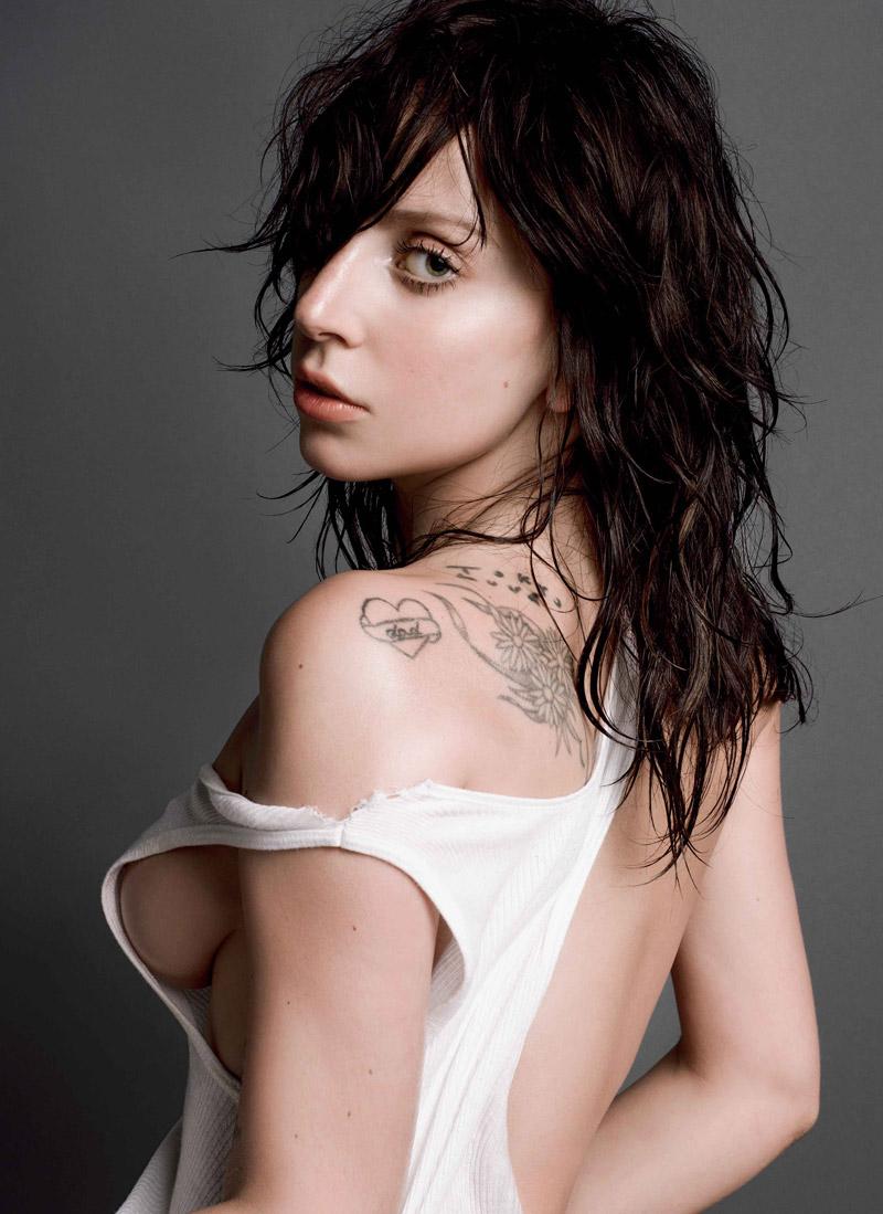 Hot Lady Gaga naked (22 photos), Pussy, Sideboobs, Feet, cameltoe 2018