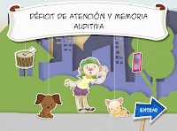 https://www.edu.xunta.es/espazoAbalar/sites/espazoAbalar/files/datos/1305792016/contido/index.html