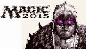 Magic 2015 MOD APK v1.4.4959