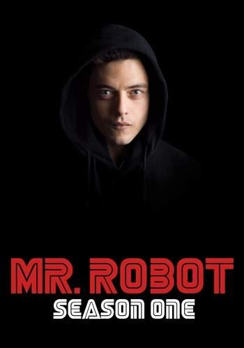 Mr-Robot-Temporada-1-Completa-720p-Latin