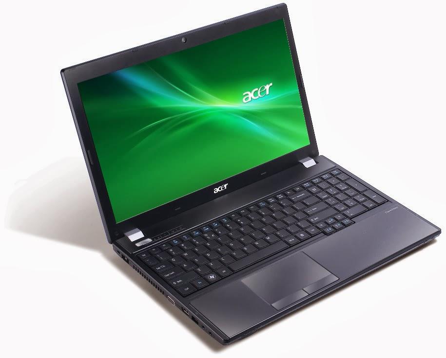 Acer TravelMate 6292 (302G16N)