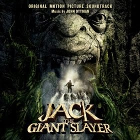 http://www.mazika4way.com/2013/12/Jack-The-Giant-Slayer.html