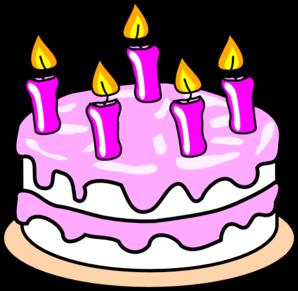 NyanPon.com: A note on December birthdays