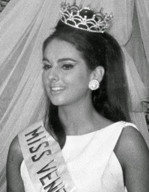 Mariela Pérez Branger