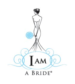 I Am A Bride – Personalise bridal wedding gown online malaysia that inspired brides