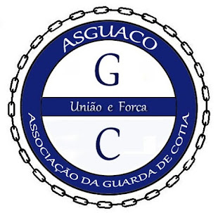 Asguaco