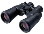 Buy Nikon Aculon A211 10-22×50 Binocular (Black) (Get 40% Cashback) for Rs.11711 at Paytm