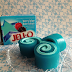 Rouleau de Jell-O
