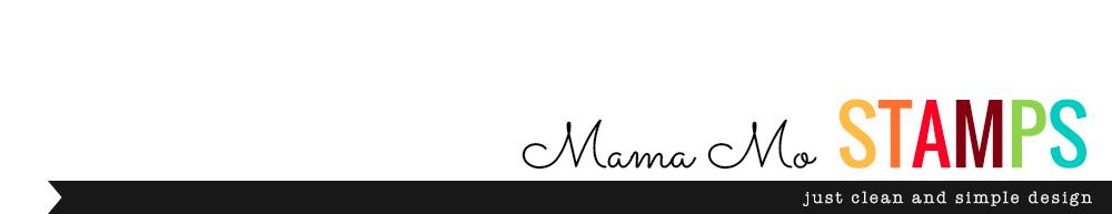 Mama Mo Stamps