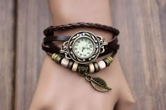 bracelet watch for girls
