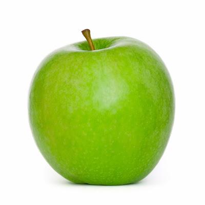 apel Menggabungkan 2 objek yang berbeda