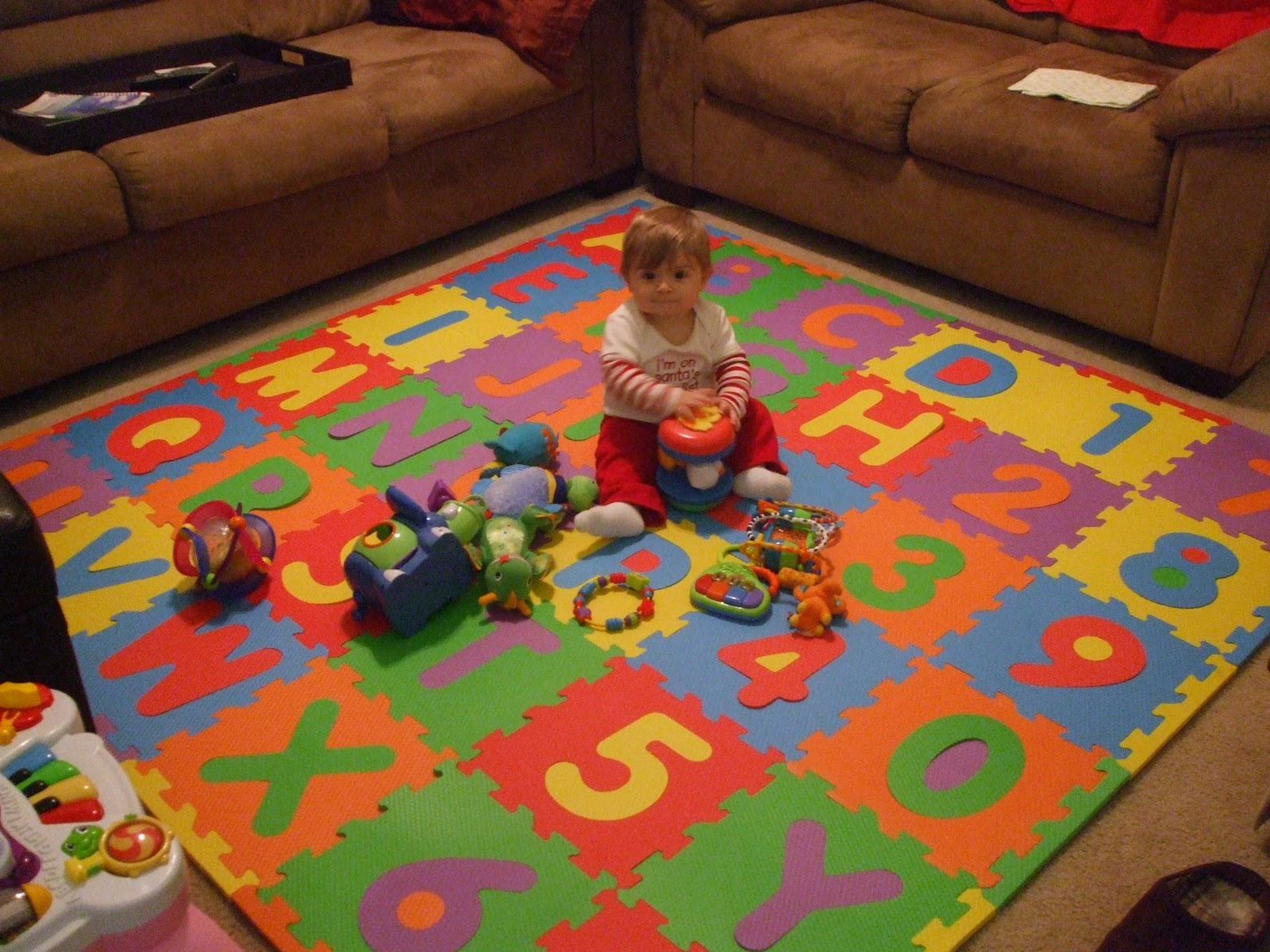 Next Generation Stay At Home Mom Review Imaginarium