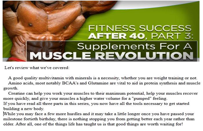 Weight training supplements beginners zumba