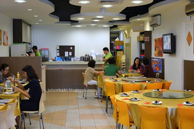 Chicken-Rice-Cafe-de-Hong-Kong-Singapore-Balestier-新天地小厨茶餐厅