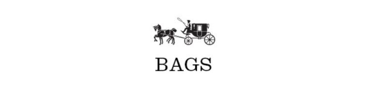 http://www1.bloomingdales.com/shop/coach/coach-handbags?id=1001877