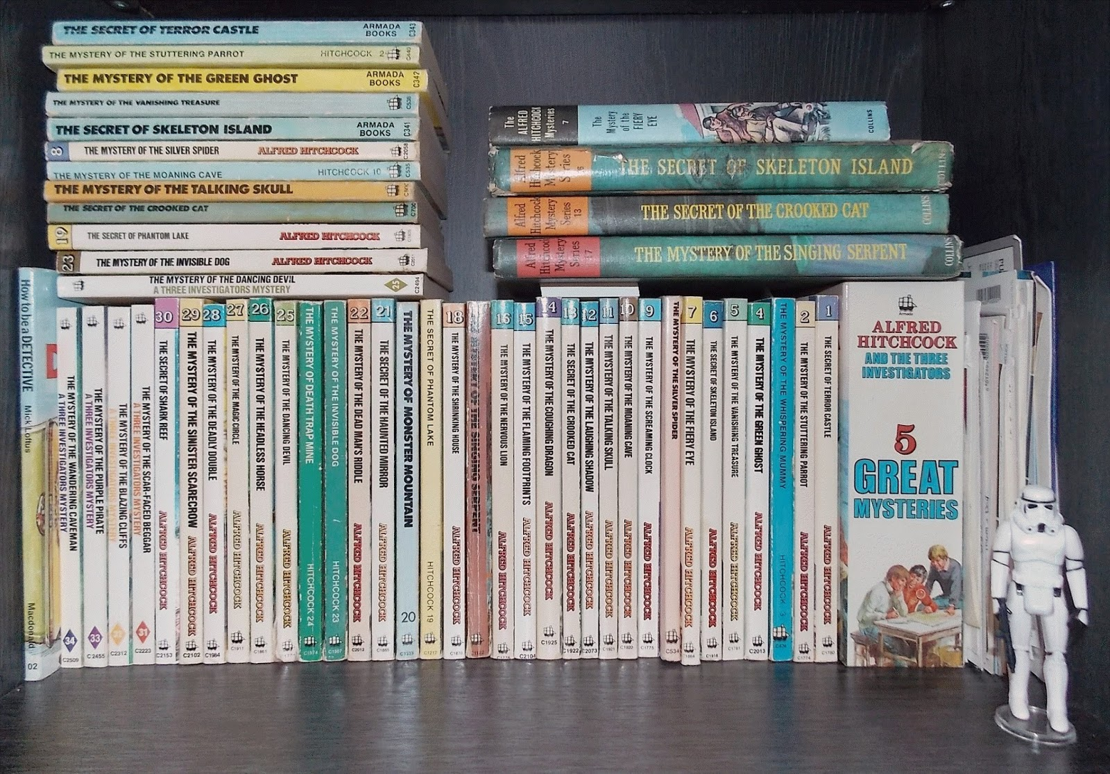 book Source Control: A Guide to