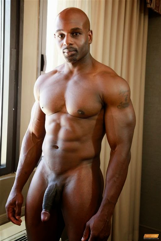 Black And Mexican Gay Porn