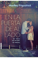 http://librosdeseda.com/juvenil/79-en-la-puerta-de-al-lado-9788415854845.html