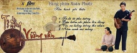 Xem Phim Tơ Đồng Vương Vấn 2014 - Tơ Đồng Vương Vấn