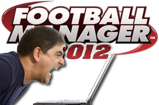 shouts in footballmanager