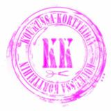 3.12.2016 Kk-Maratooni #6 voitto