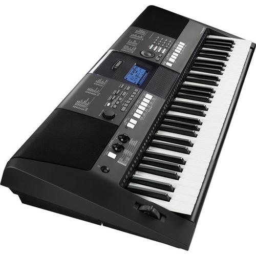 Harga Sustain Keyboard Yamaha