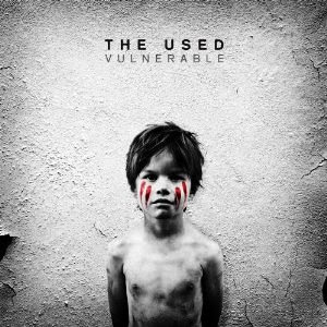 The Used - Together Burning Bright