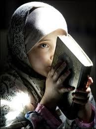 Alhamduliullah...