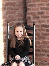 Avery (10)