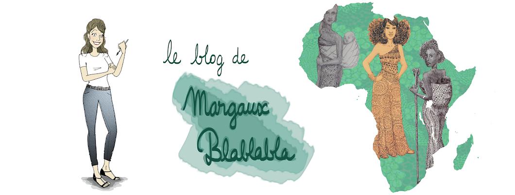 MargauX Blablabla