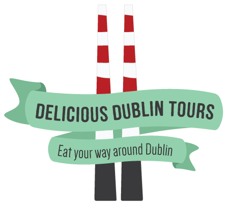 MY FOOD TOURS