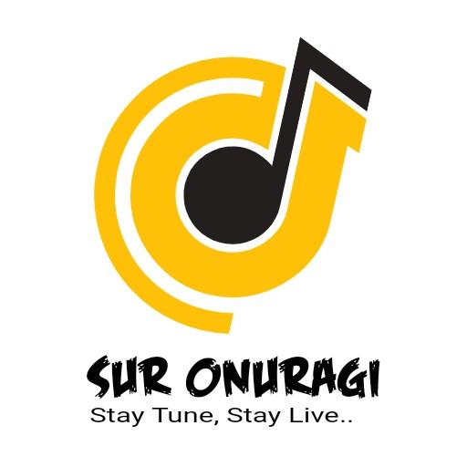 Sur Onuragi