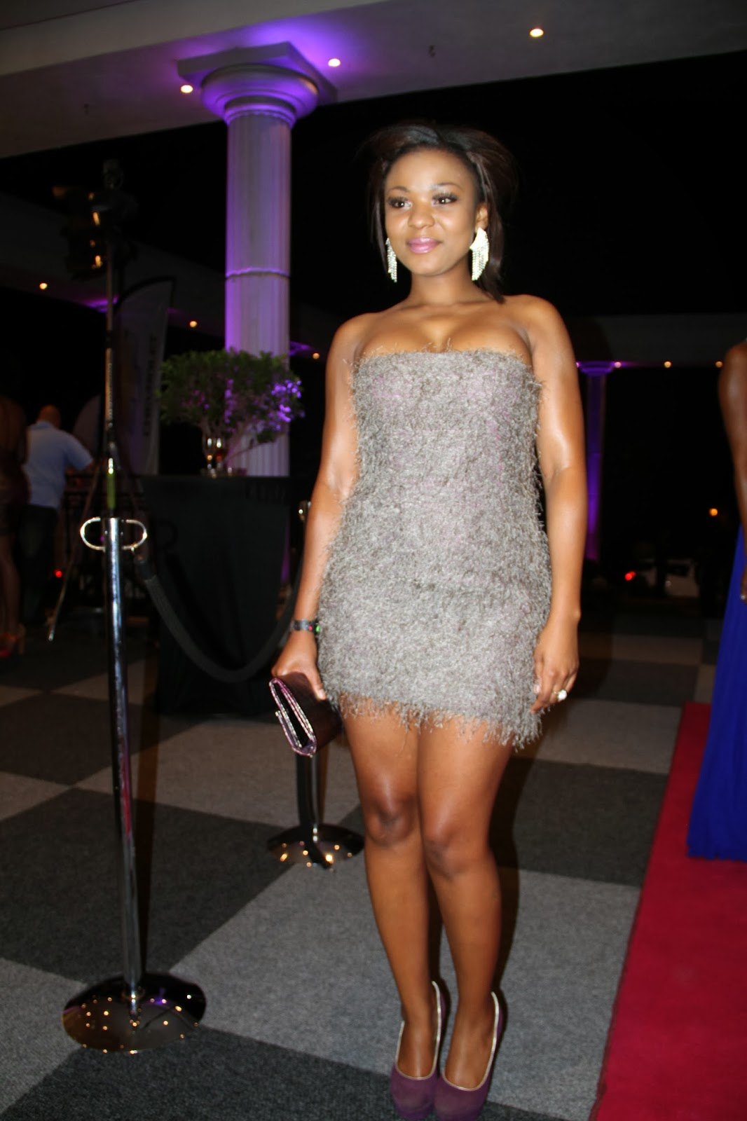 displaying 18 gt images for   kelly khumalo kuku picture