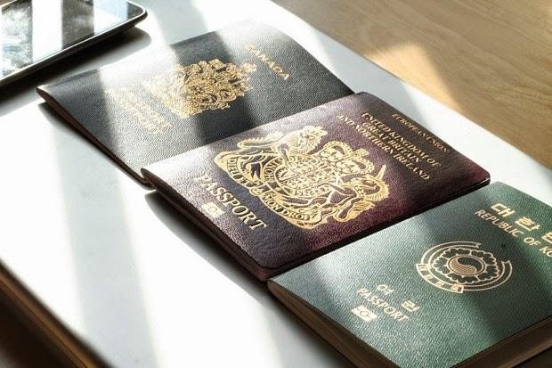 YLYS vize işlemleri