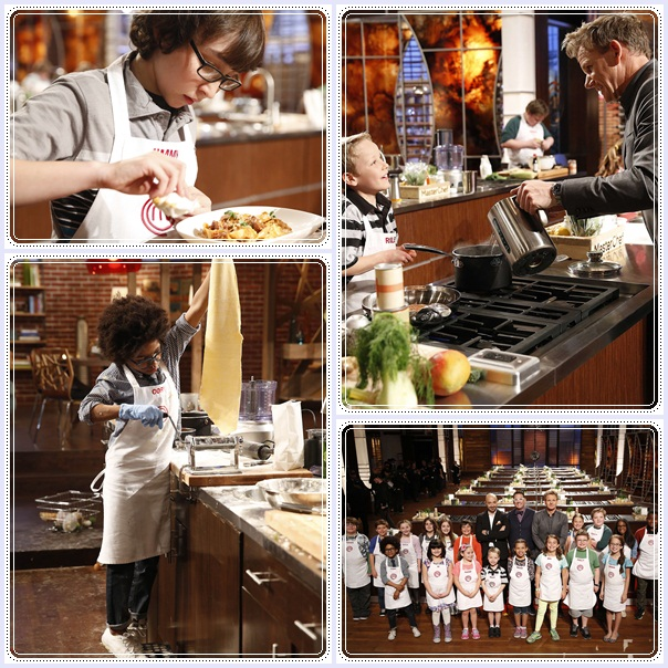 Nueva-temporada-Junior-Masterchef-EUA-Discovery-Home-&-Health