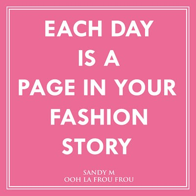 Fashion Quotes On Pinterest Shopping Style Quotes And Indian Fashion Trends