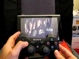 Trik Kode Rahasia Pada Winning Eleven PS2 Terbaru 2015