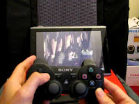 Trik Kode Rahasia Pada Winning Eleven PS2 Terbaru 2016
