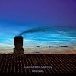 http://gterma021to040.blogspot.se/p/gterma028-alexander-saykov.html